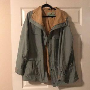 Men's Eastern Mountain Sports jacket